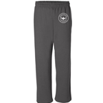 GALEN SWEATPANTS W/ POCKETS